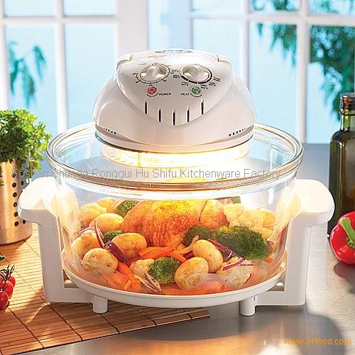 Flavor Wave Oven Products China Flavor Wave Oven Supplier