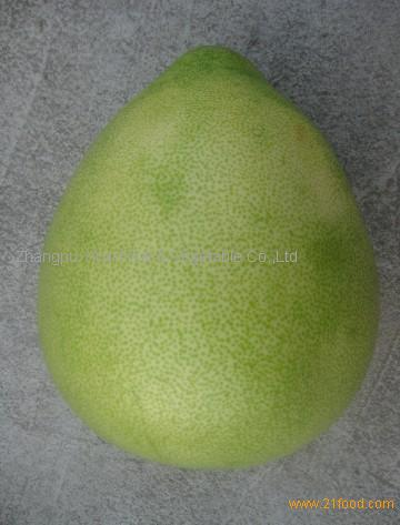 Honey pomelo13