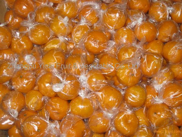Nanfeng orange40