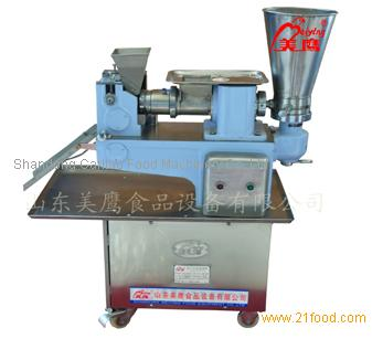 samosa machine/ empanada machine