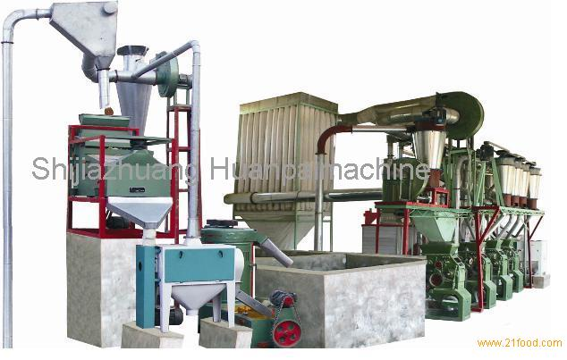 Grinding Plant Spare Parts Manufacturers Companies In Turkey Mail: Flour Making Plant,corn Machine Factory Products,China