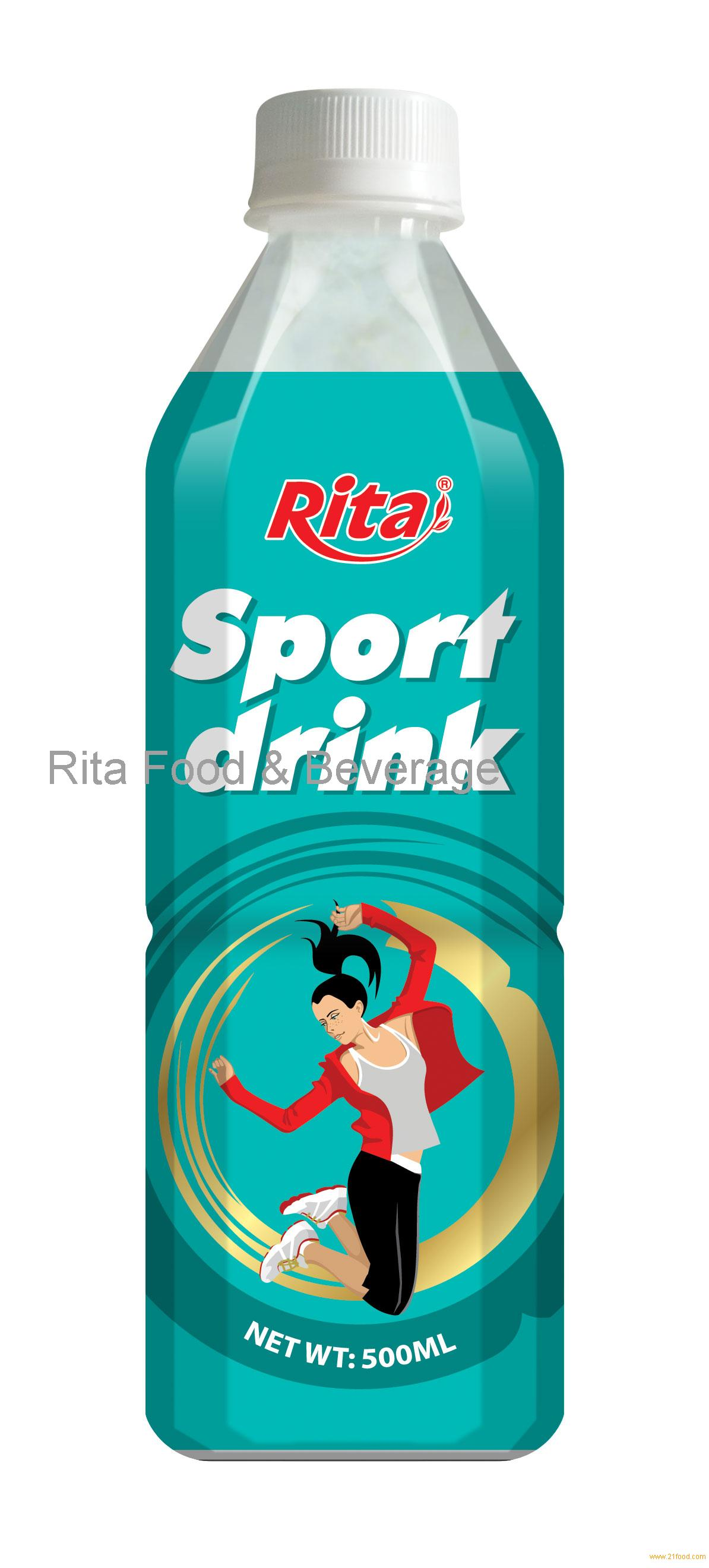 Sport Drinks uk Sport Drink 1