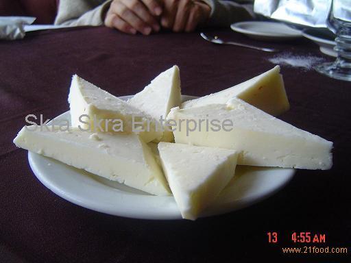 Butter Powder,Sweet Cream Butter,natural cow milk butter
