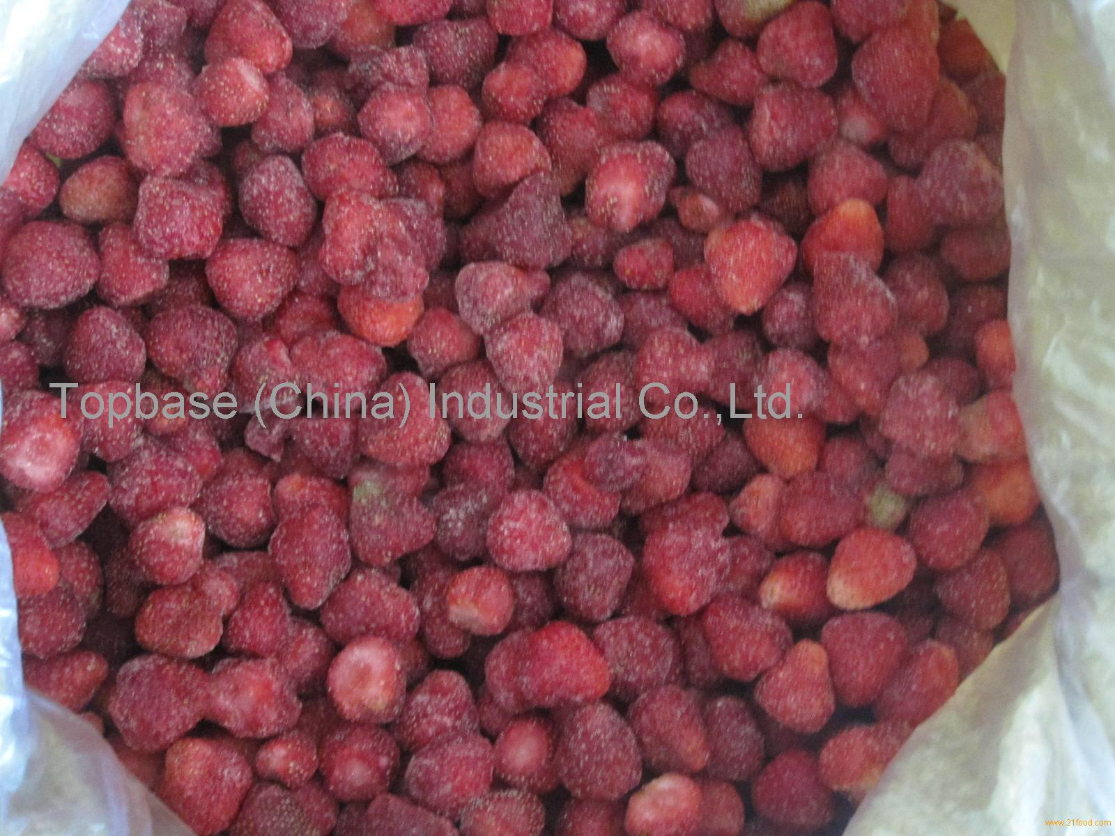 IQF Strawberry American 13 grade A products,China IQF Strawberry American 13 grade A supplier1600 x 1200 jpeg 253kB