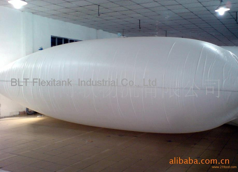 flexitank for oil and chemical products,China flexitank for oil and ...
