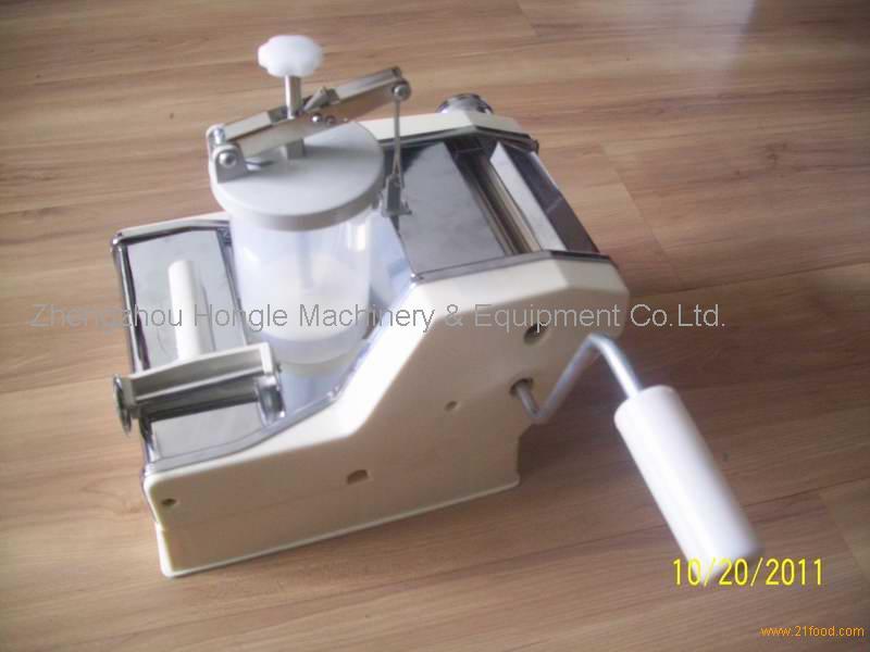 household dumpling making machine
