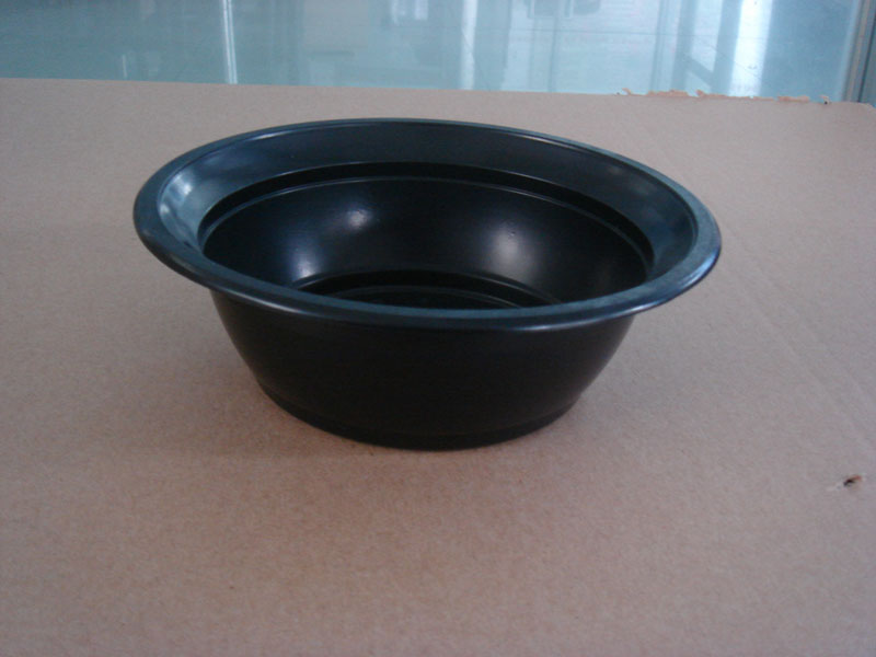 Plastic Bowl Disposable