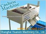cashew nut shelling machines