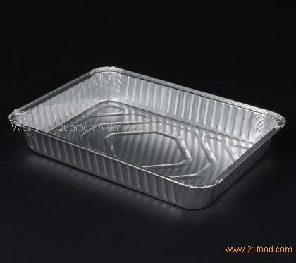 aluminum deep pie pan & aluminum deep pie pan productsChina aluminum deep pie pan supplier