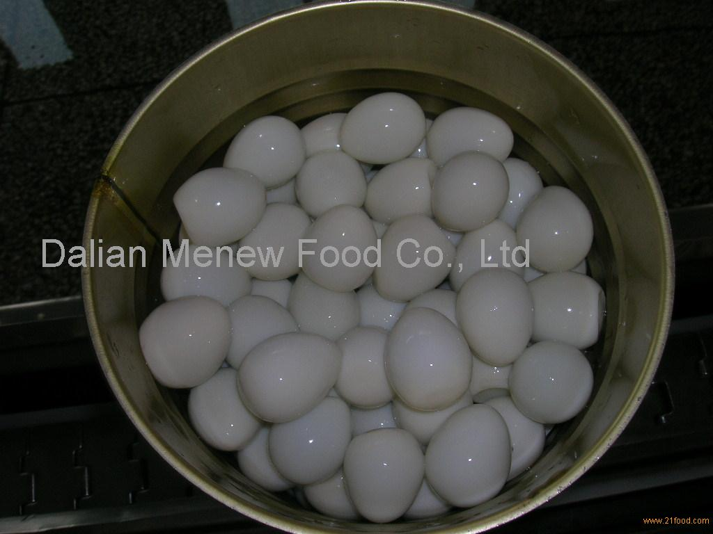 canned quail eggs 425/850/3100ml tins or glass jar for Japan