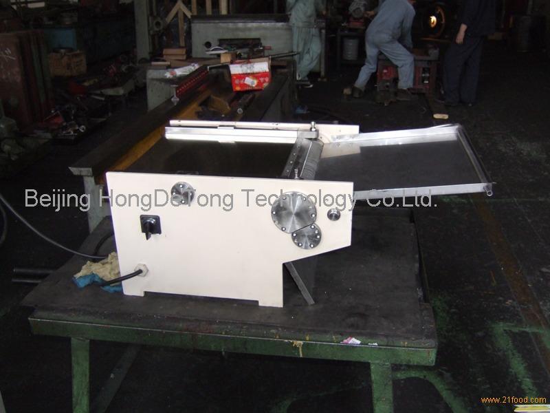 Fish skinner hdt380 products china fish skinner hdt380 for Fish skinner machine