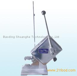 Clipping Machine For Sausage Clip Products China Clipping