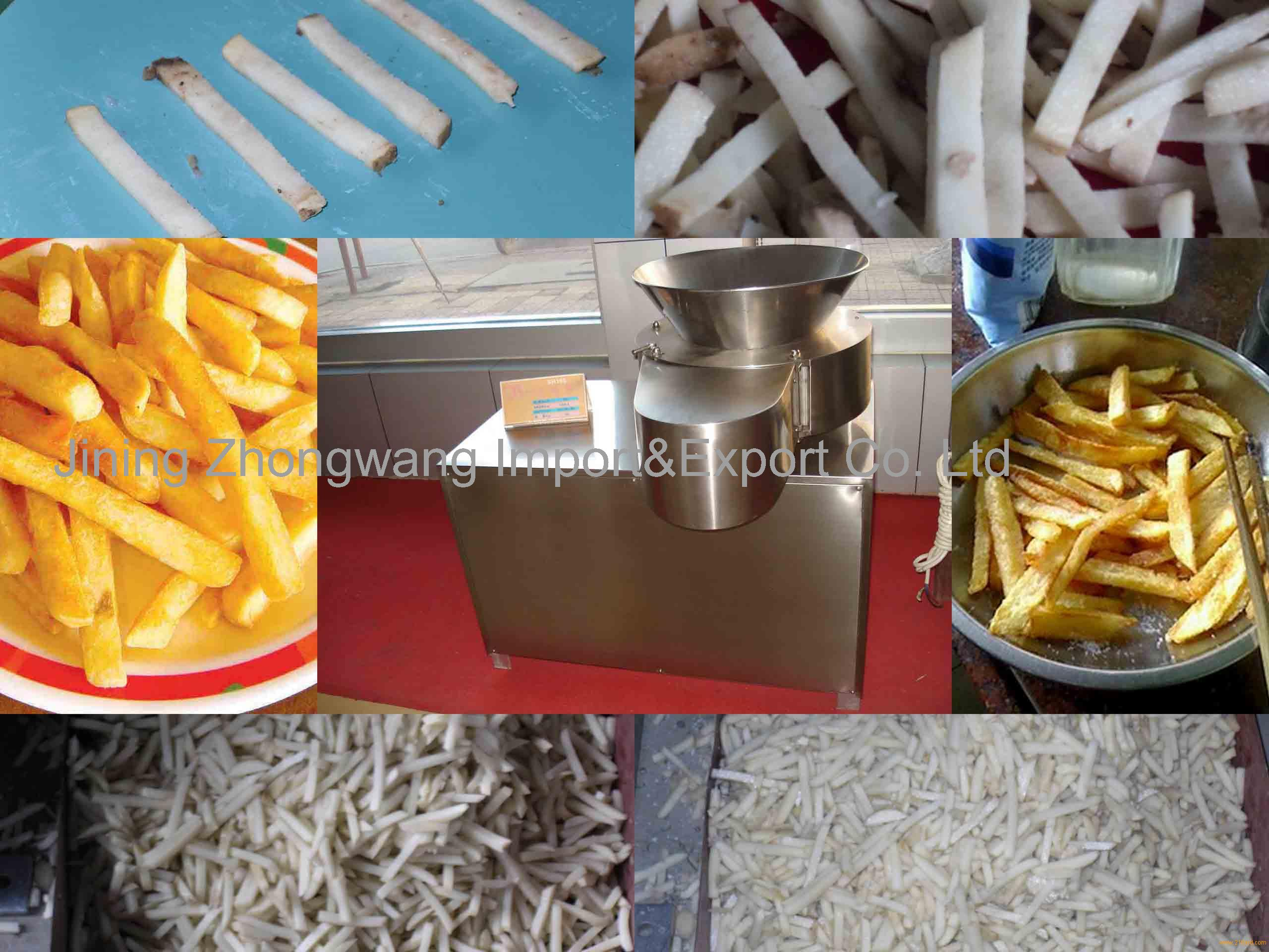 french fries cutting machine products china french fries cutting