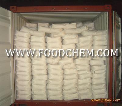 Vital Wheat Gluten (food grade)