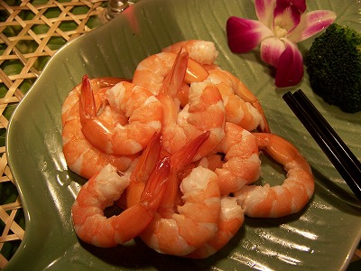 Cooked Head-on Shrimp products,China Cooked Head-on Shrimp ...
