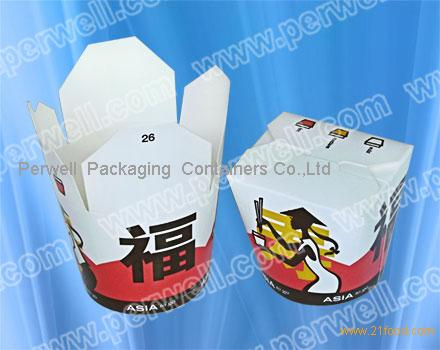 Chinese Food Take Out Chinese Food Take Away Boxes