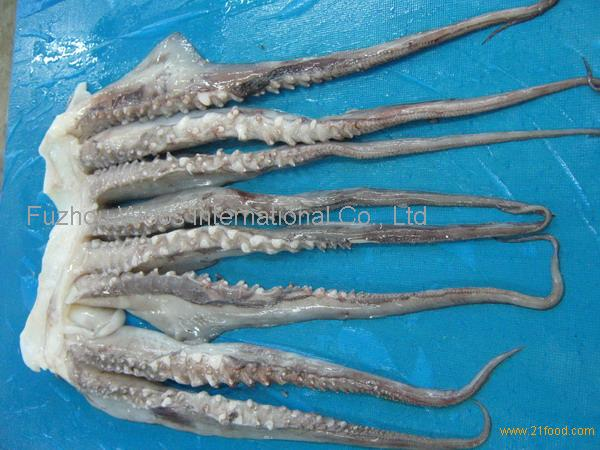 giant squid tentacles products,China giant squid tentacles ...