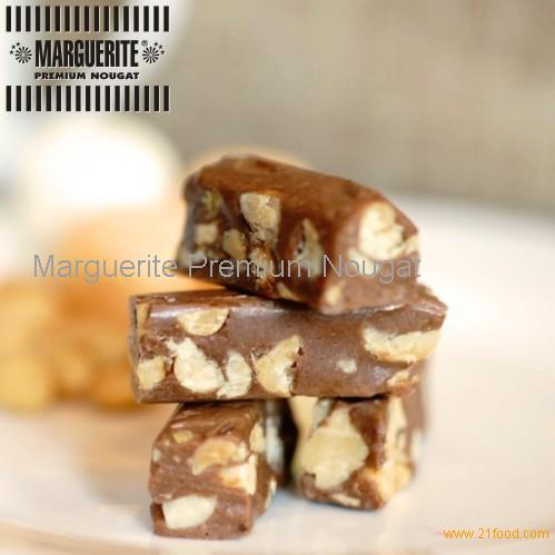 Chocolate Milk Premium Nougat products,Indonesia Chocolate ...