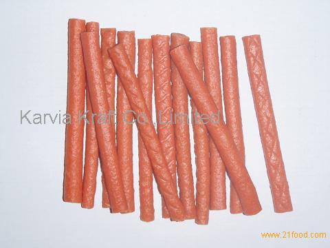 chicken sticks