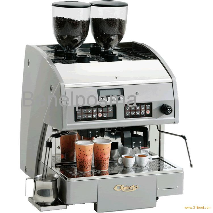 Commercial Automatic Espresso Machine interesting commercial automatic espresso machine palanca intended