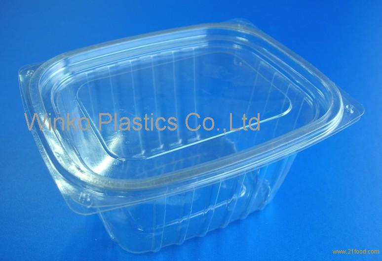 disposable food containers disposable food container h053gt products china disposable 30066