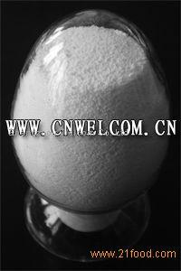 Citric Acid Mono,Anhy