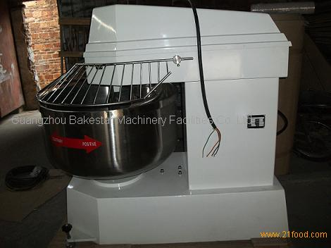 50kg dough mixer machine