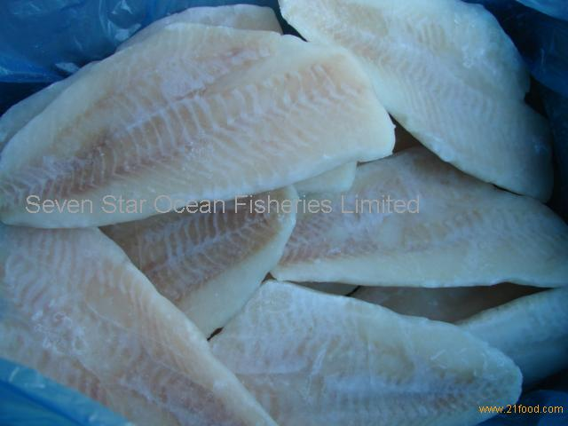 Frozen red fish fillet products china frozen red fish for Red fish fillet