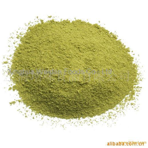 bay leaf powders