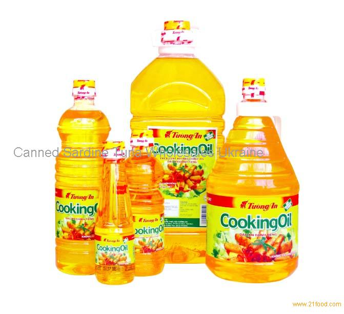 cooking oil company in india Alibabacom offers 115,308 cooking oil products about 10% of these are bottles, 10% are peanut oil, and 7% are sunflower oil a wide variety of cooking oil options are available to you, such as glass bottle, bulk, and drum.