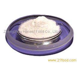 ethyl vanillin(flavour fragrance)