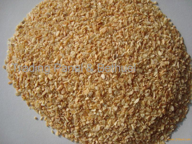 dehydrated garlic granules products south africa dehydrated garlic granules supplier. Black Bedroom Furniture Sets. Home Design Ideas