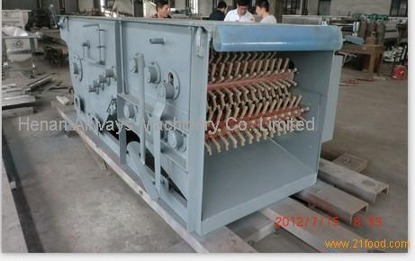 chicken defeathering machine for sale