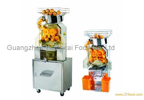 Commercial Orange Juicer Electric ~ Electric commercial orange citrus juicer extrator products