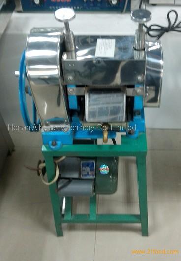 Sugarcane juice machine for sale in bangalore dating