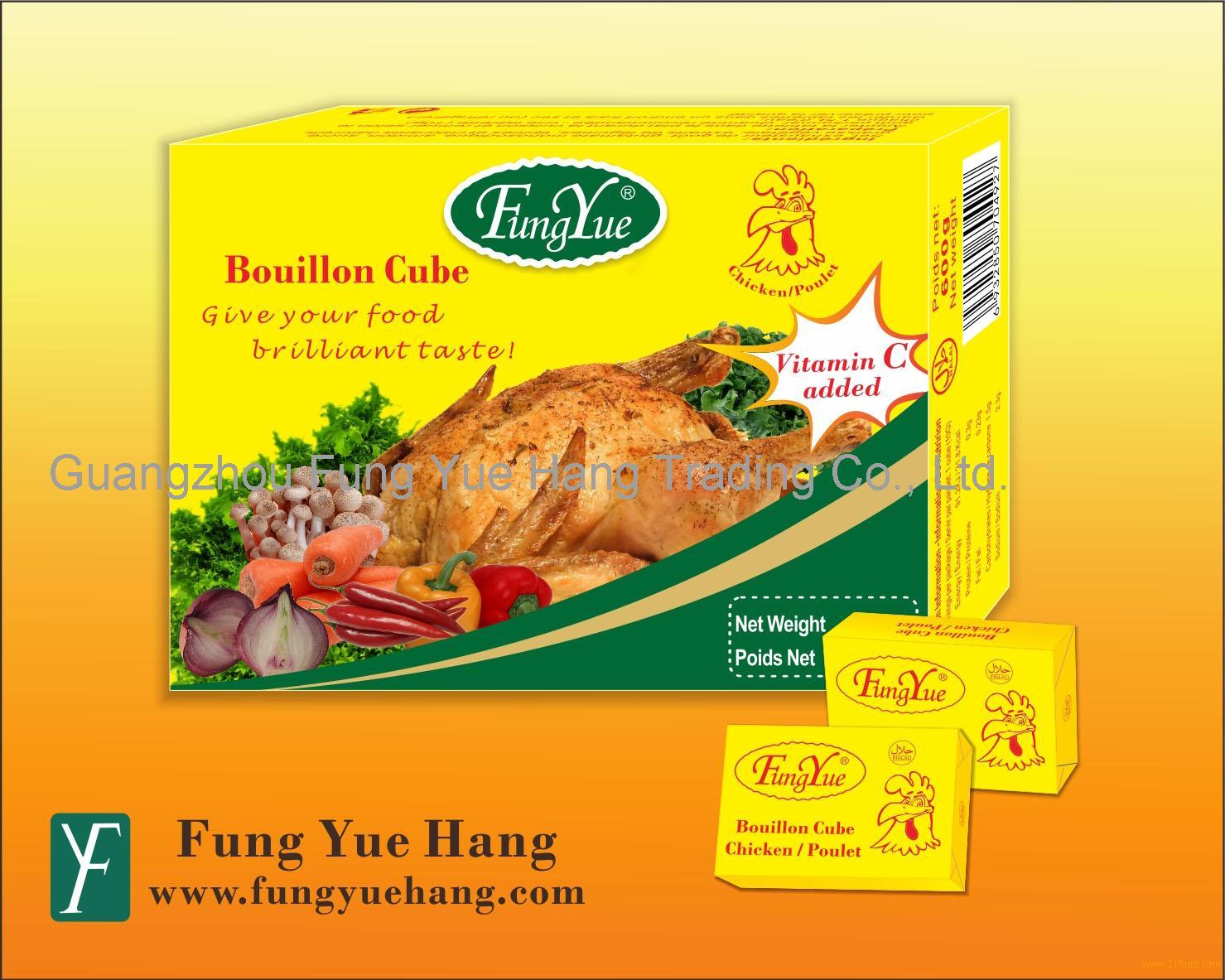 https://img.21food.com/img/product/2012/12/3/fungyuehang-15330510.jpg