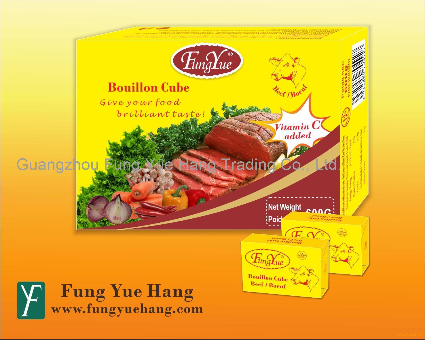 https://img.21food.com/img/product/2012/12/3/fungyuehang-16010060.jpg