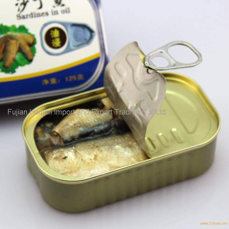how to use canned sardines