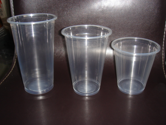 disposable cups gallery