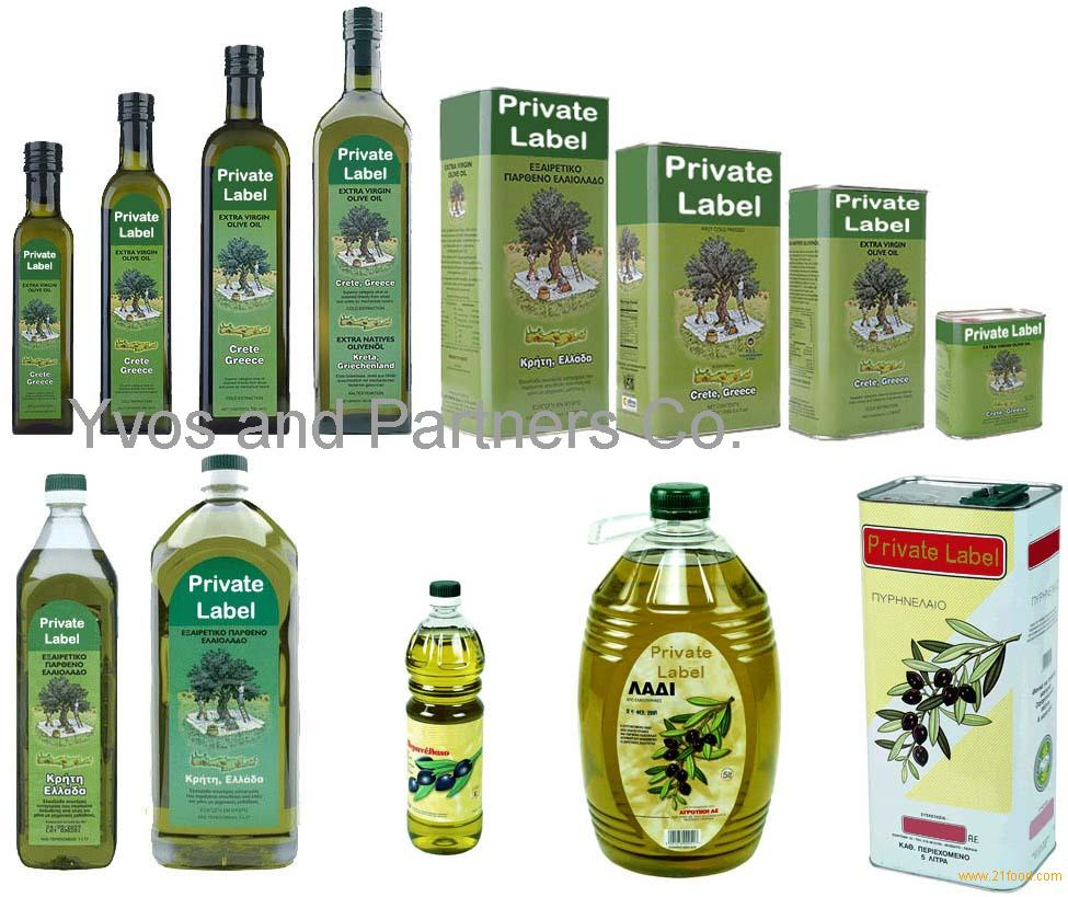 Olive Oil Products,Greece Olive Oil Supplier