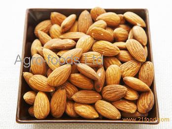 Cashew Nuts, Pistachio Nuts, Pecan Nuts, Almond Nuts, Walnuts