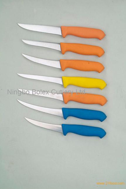 Fillet Knife For Fish Fish Fillet Knife,boning Knife