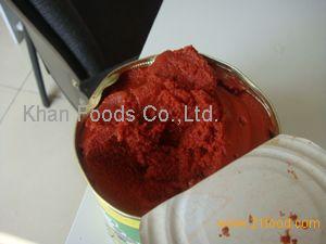 tomato paste 1kg