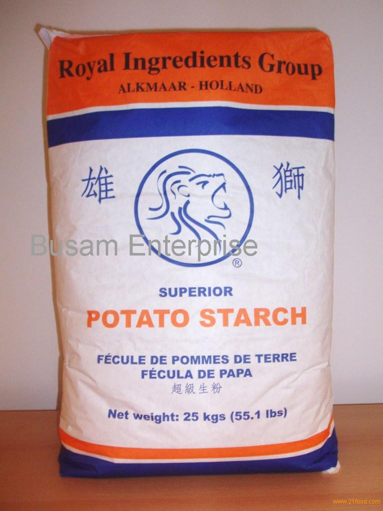 "potato starch According to the latest report by imarc group, titled ""potato starch market: global industry trends, share, size, growth, opportunity and forecast 2018-2023"", the global potato starch market."