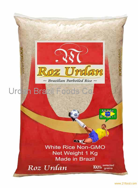 Brazilian Parboiled Rice 1 or 5kg Bag products,Brazil Brazilian Parboiled Rice 1 or 5kg Bag supplier590 x 800 jpeg 52kB
