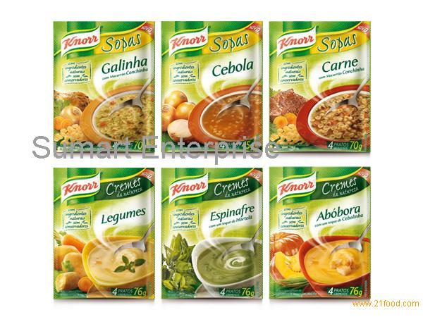 Knorr products,Malaysia Knorr supplier: www.21food.com/products/knorr-733457.html