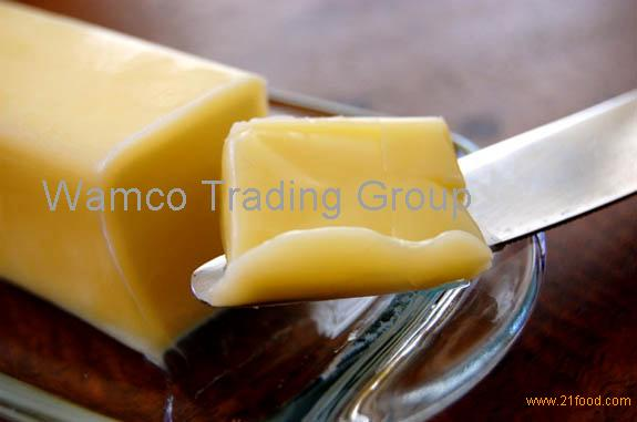 Cow Milk Products Cow Milk Butter