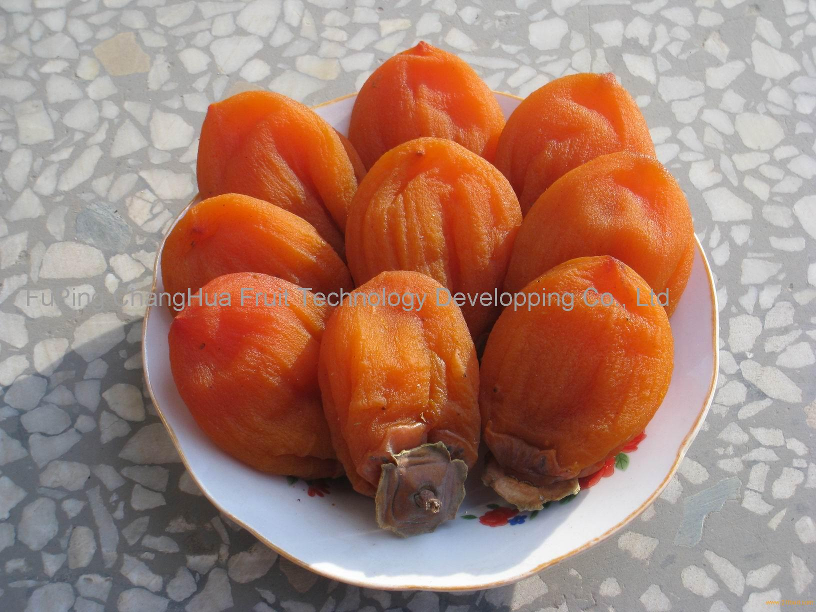 Sweet Persimmon products,China Sweet Persimmon supplier