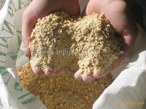 Best Chick Starter Feed P Ap 2019