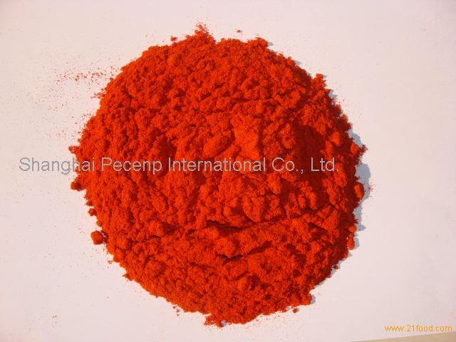 AD chilli powder 5-8mesh